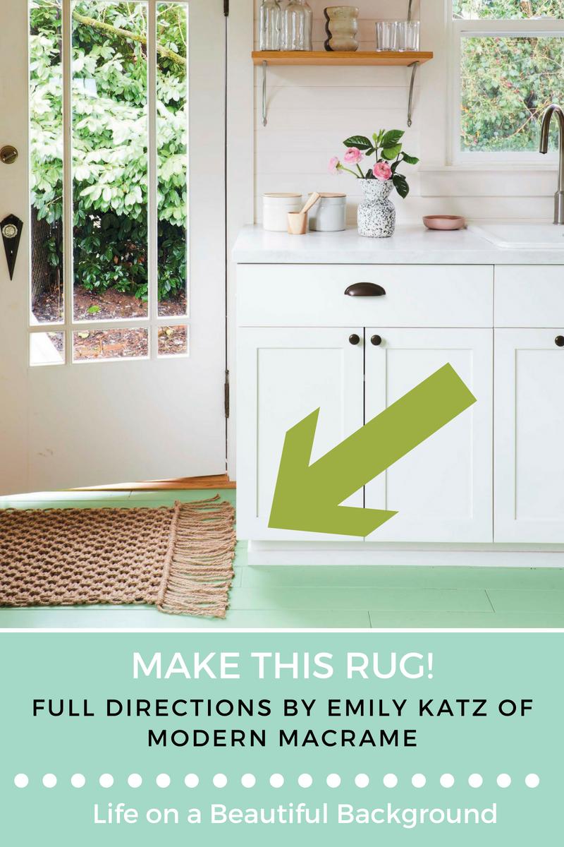 welcome home macrame rug.png