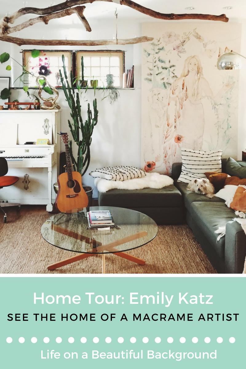 emily_katz_home_tour.png