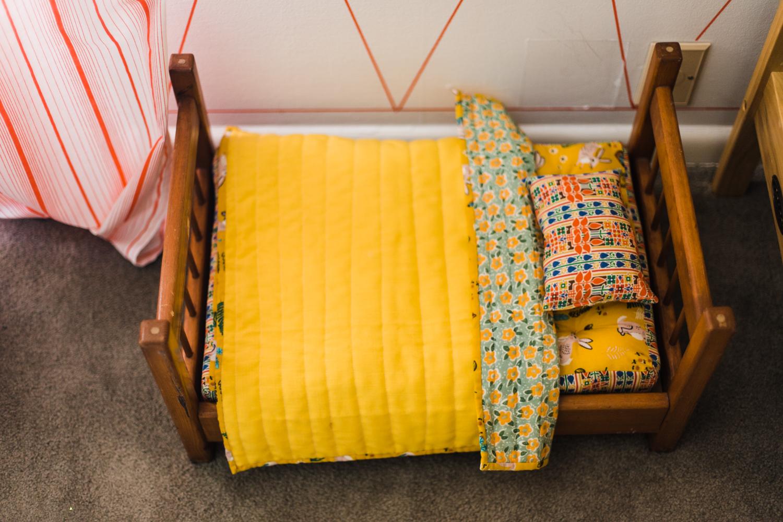 shared toddler + baby room.jpg
