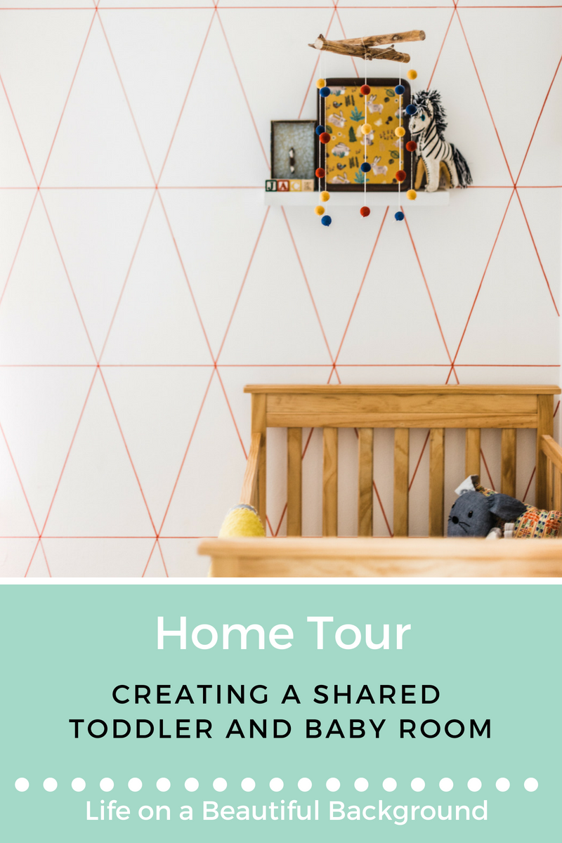 home tour_ creating a shared toddler and baby room.png