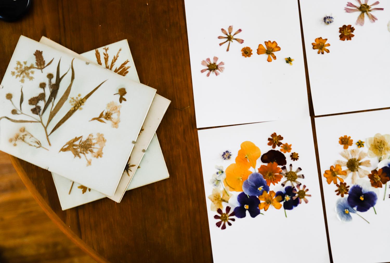 pressed-flower-art-2-WEB-2.jpg