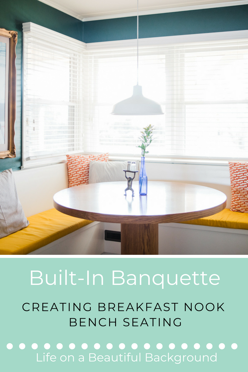 built-in banquette_ creating breakfast nook bench seating.png