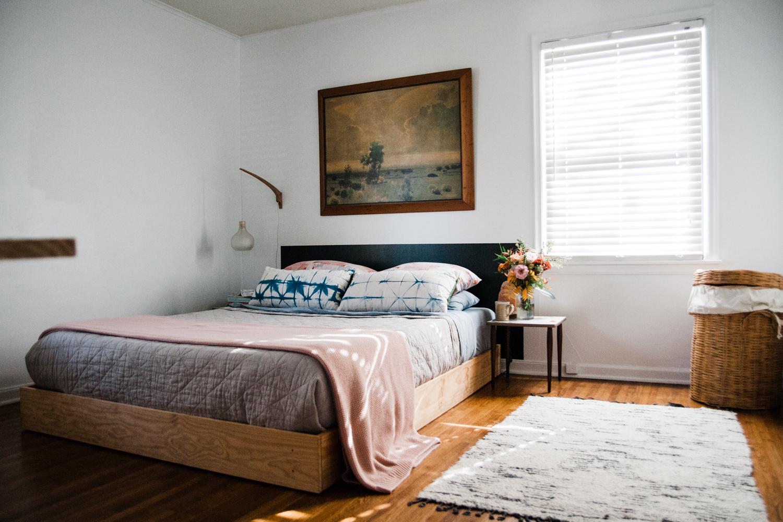 modern minimal bedroom-28.jpg