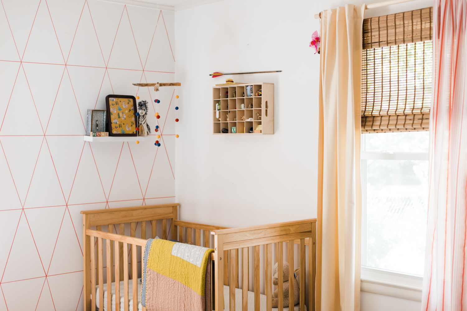 Palmer-kid-room-WEB-4.jpg