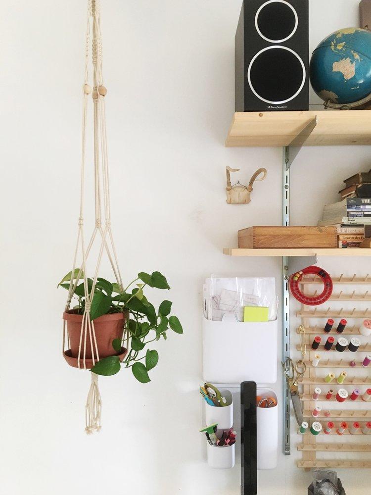 sewing+corner+interior+design.jpg