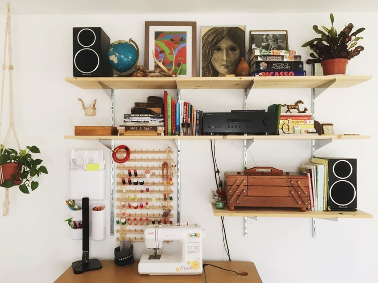 music+playroom+interior+design.jpg