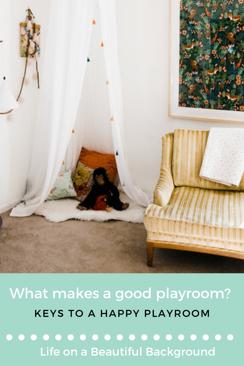 playroom-interior-design.png