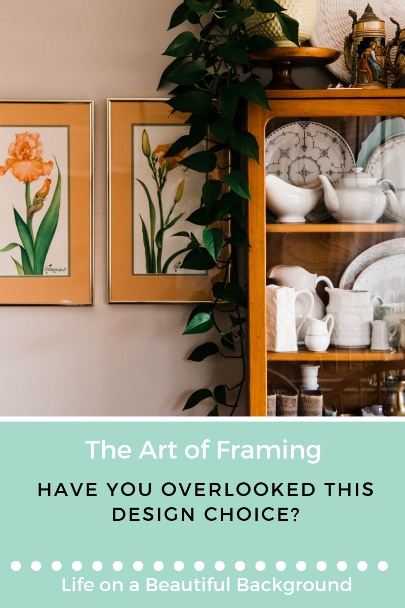 The Art of Framing_ Have you overlooked this design choice_.png
