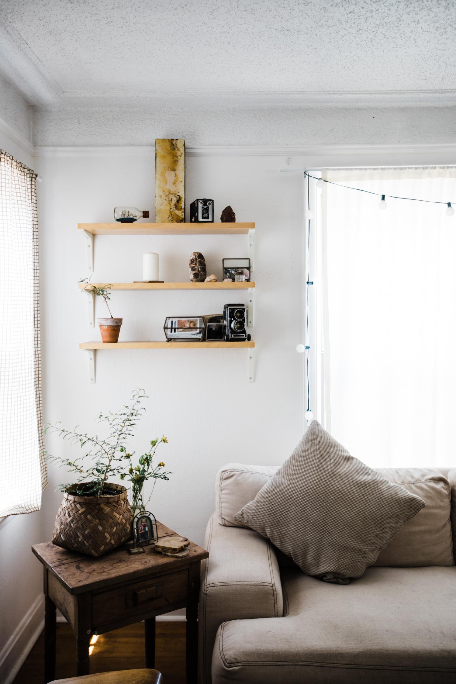 fowler-home-vintage-minimal-WEB-18.jpg