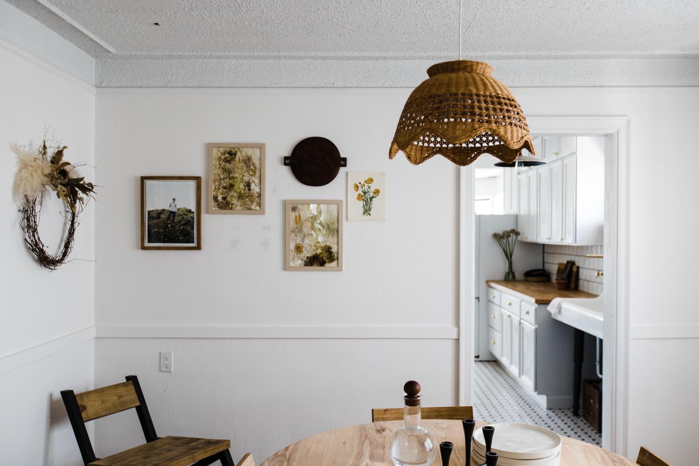 fowler-home-vintage-minimal-WEB-43.jpg