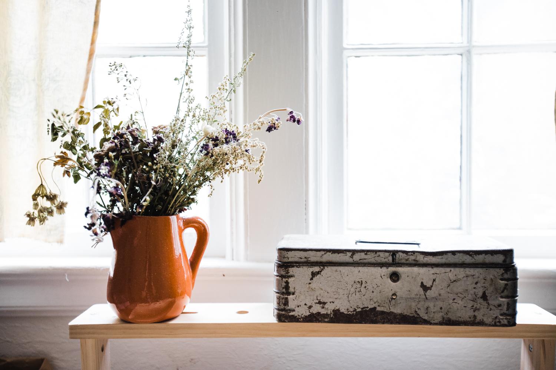 fowler-home-vintage-minimal-WEB-89.jpg