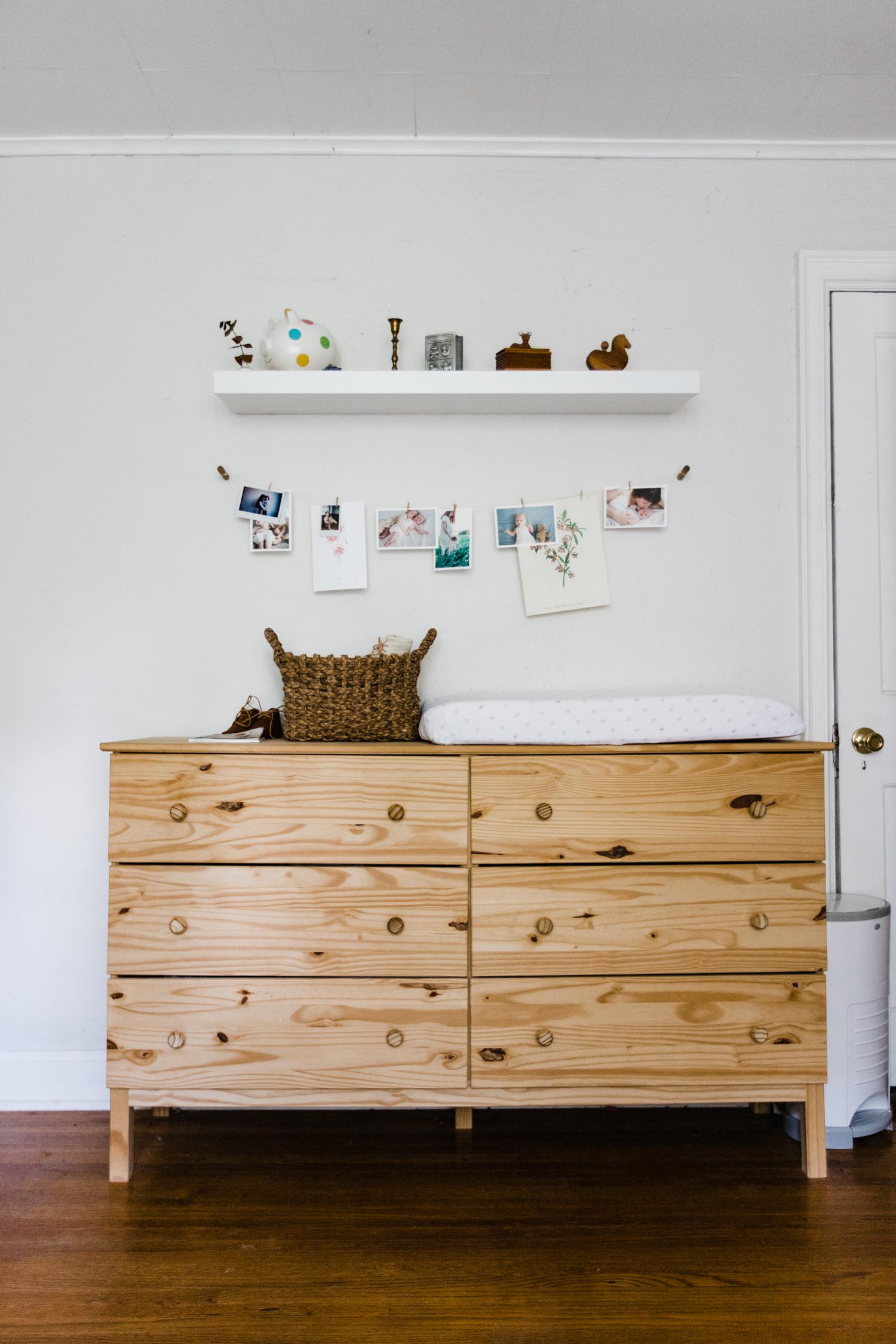 fowler-home-vintage-minimal-WEB-90.jpg