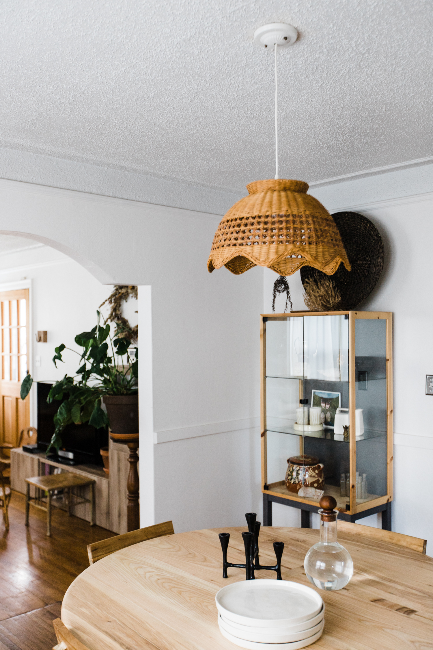 fowler-home-vintage-minimal-WEB-138.jpg
