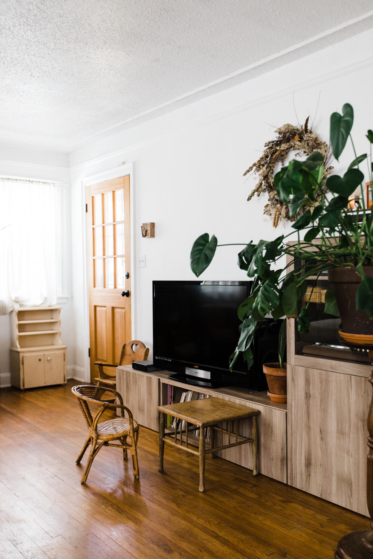 fowler-home-vintage-minimal-WEB-141.jpg