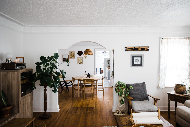 fowler-home-vintage-minimal-WEB-148.jpg
