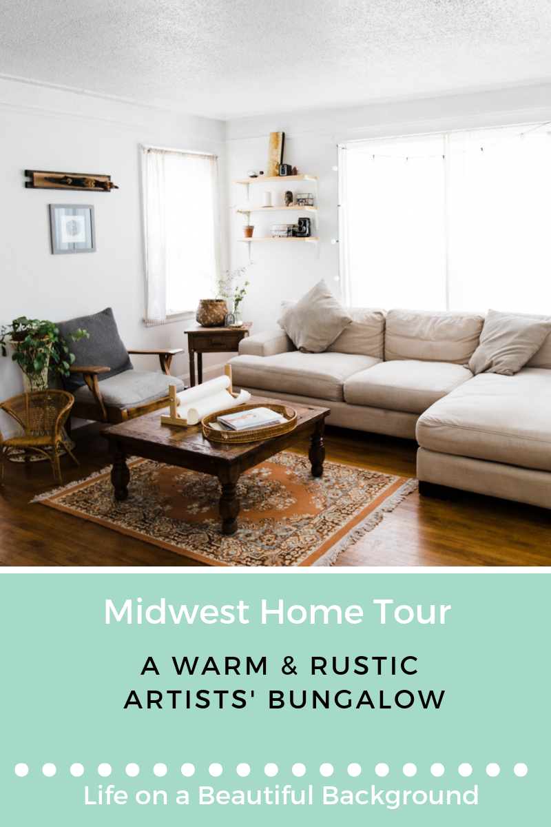 home tour_ a warm & rustic artists' bungalow.png
