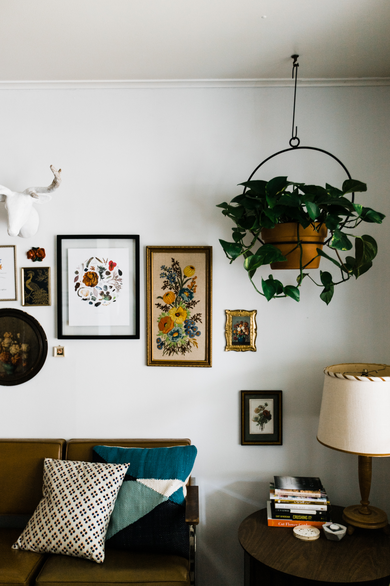 Abbey-Wells-Home-eclectic-colorful-home-WEB-65.jpg