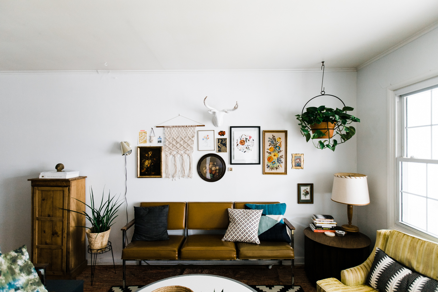 Abbey-Wells-Home-eclectic-colorful-home-WEB-69.jpg