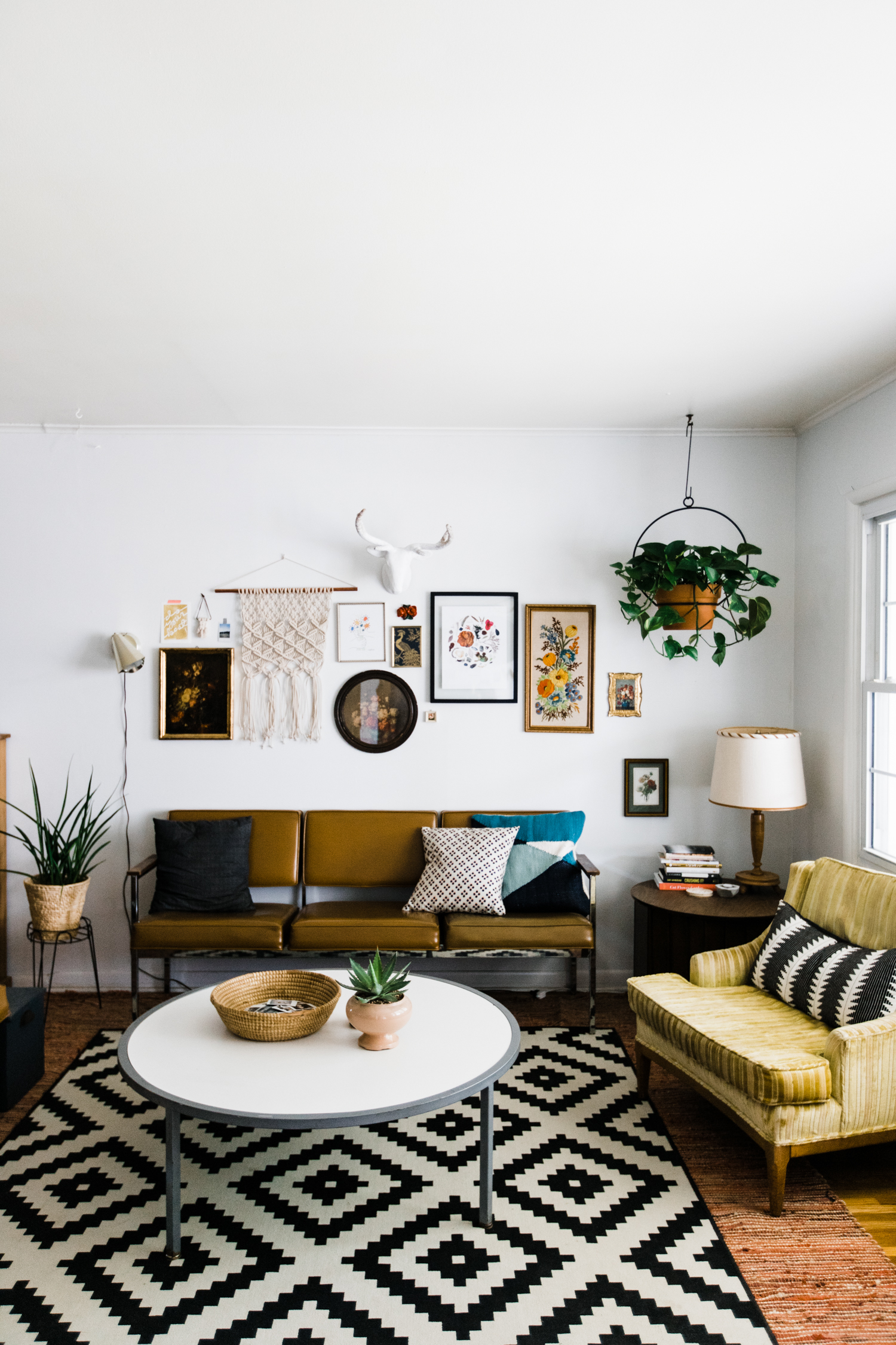 Abbey-Wells-Home-eclectic-colorful-home-WEB-71.jpg