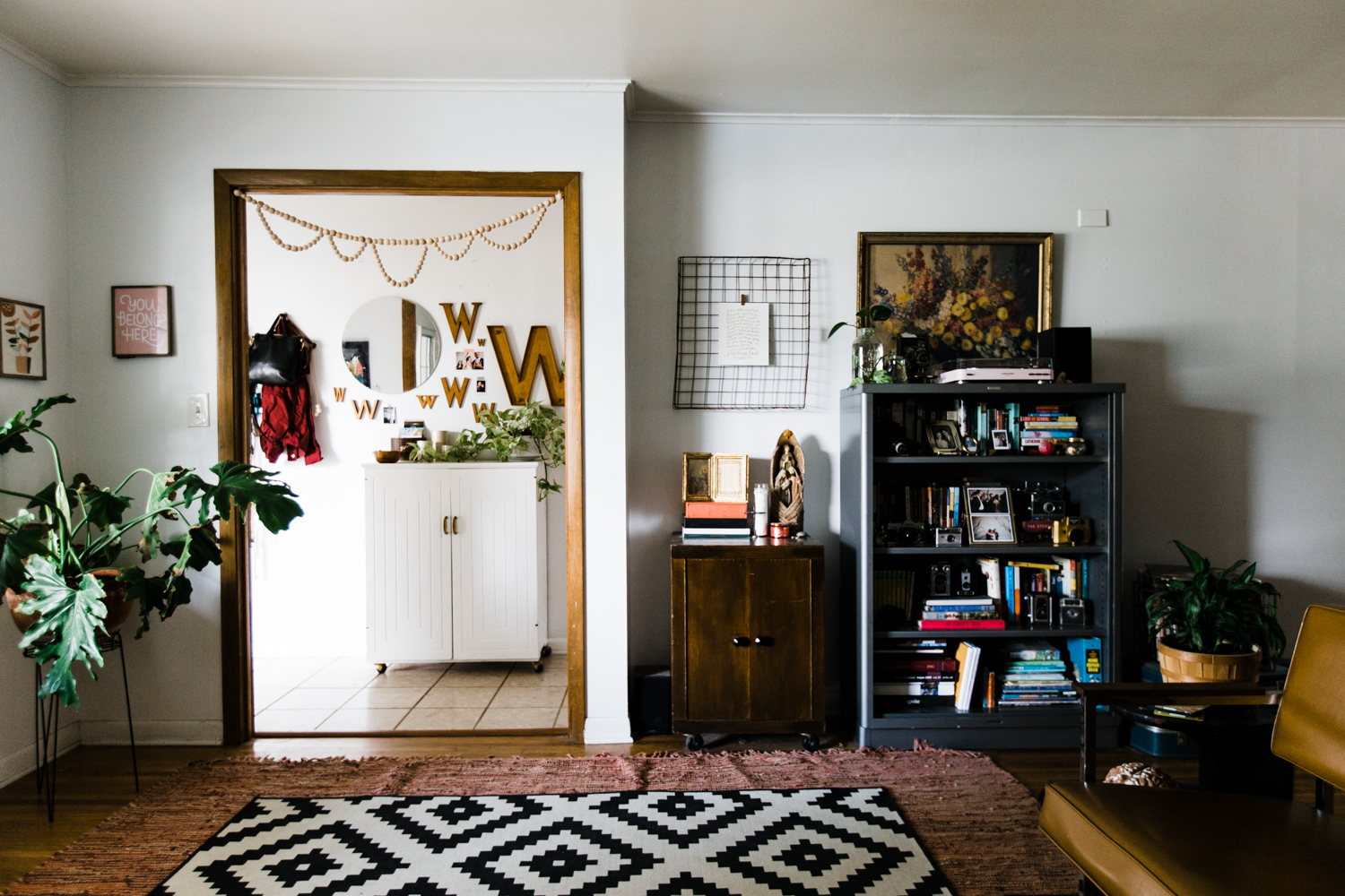 Abbey-Wells-Home-eclectic-colorful-home-WEB-82.jpg