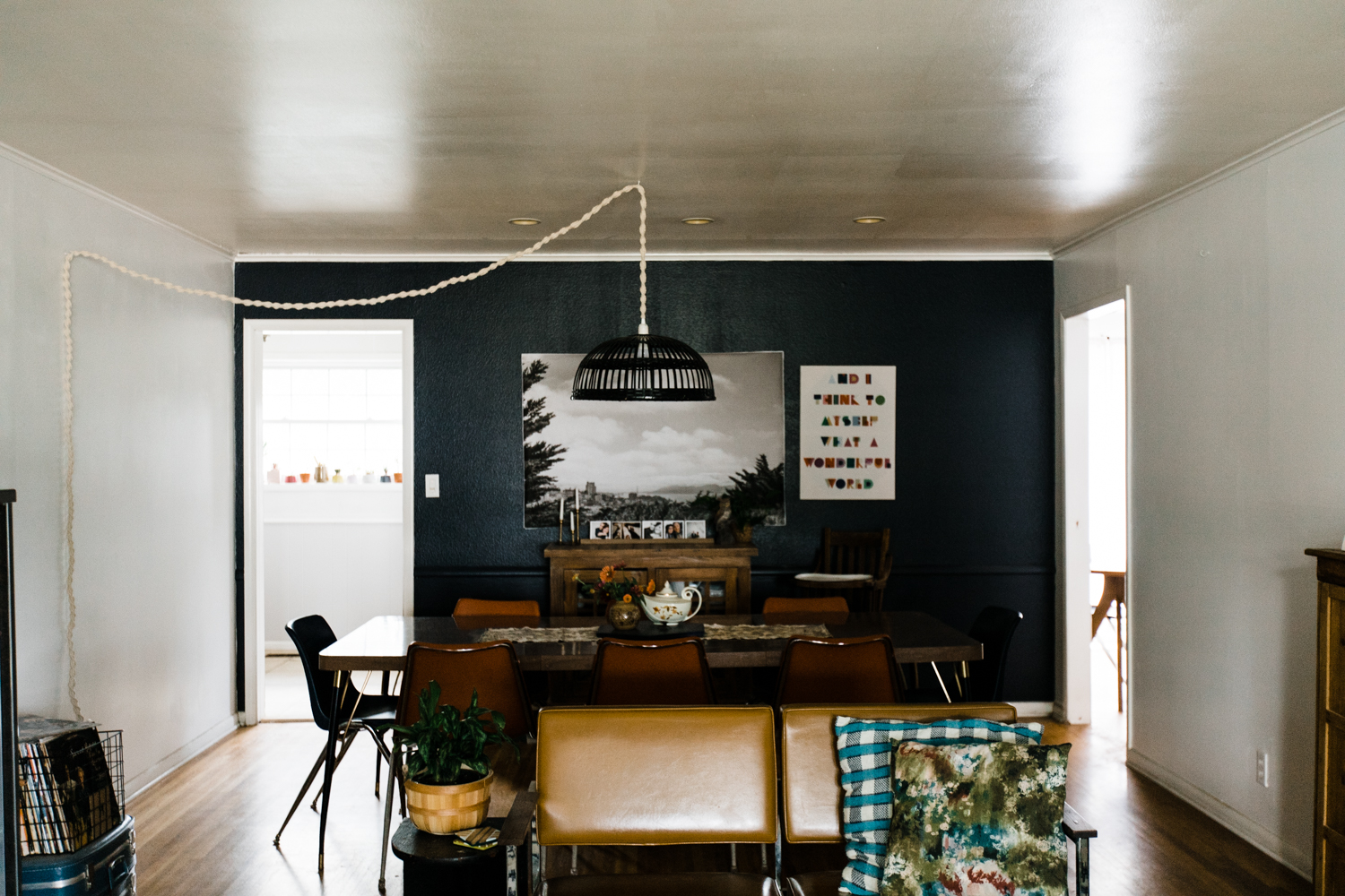 Abbey-Wells-Home-eclectic-colorful-home-WEB-89.jpg