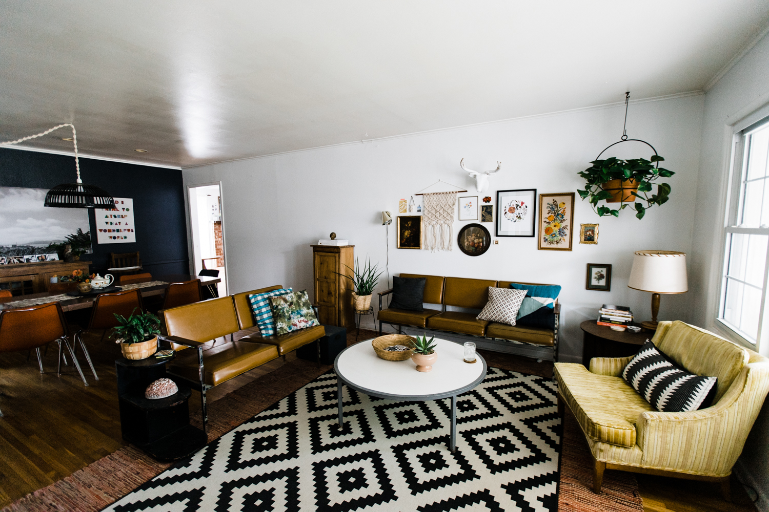 Abbey-Wells-Home-eclectic-colorful-home-WEB-94.jpg