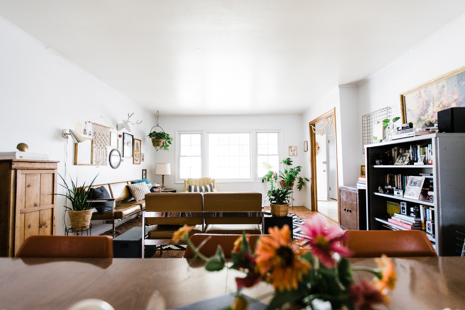 Abbey-Wells-Home-eclectic-colorful-home-WEB-111.jpg