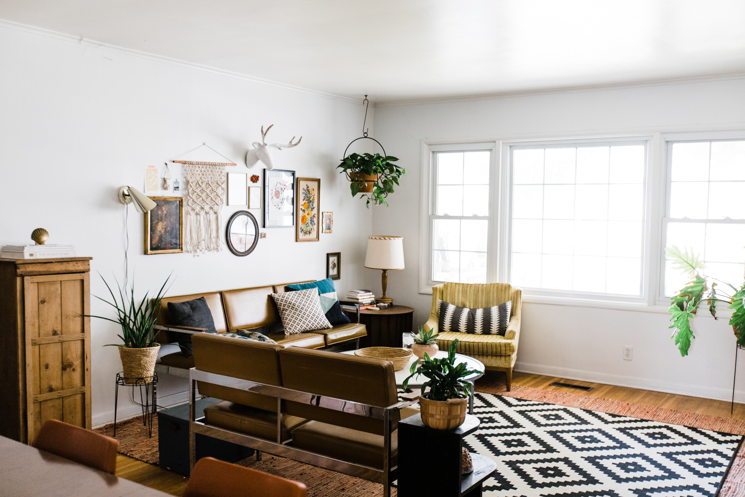 Abbey-Wells-Home-eclectic-colorful-home-WEB-114.jpg
