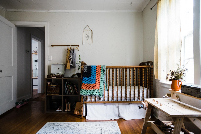 fowler-home-vintage-minimal-WEB-84.jpg