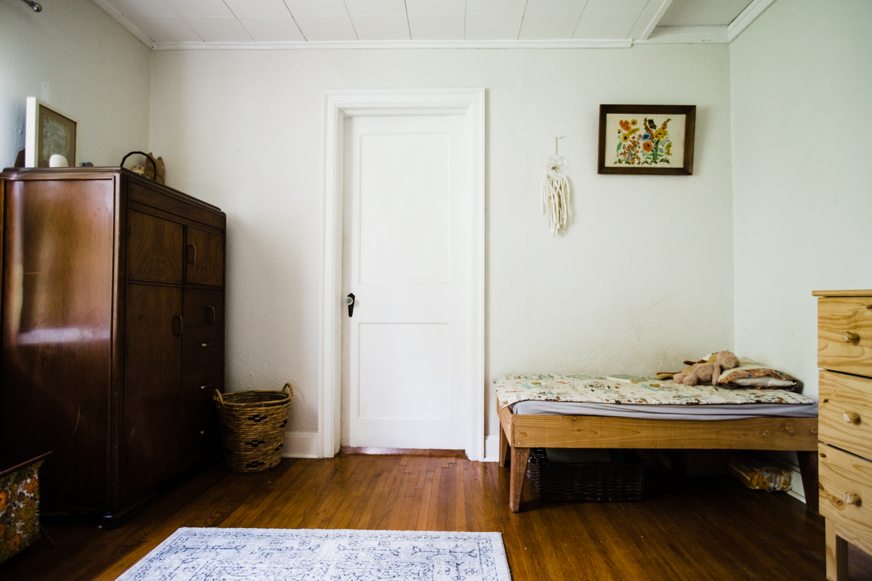 fowler-home-vintage-minimal-WEB-96.jpg