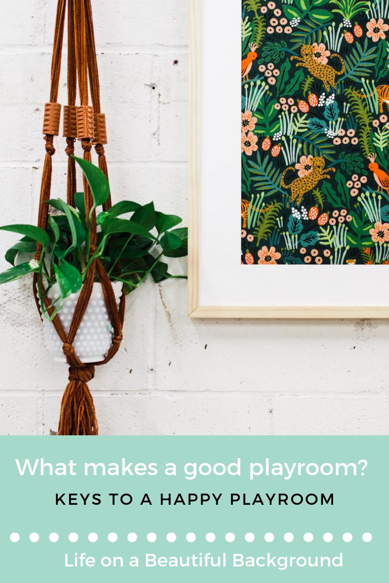 playroom-interior-design (1).png