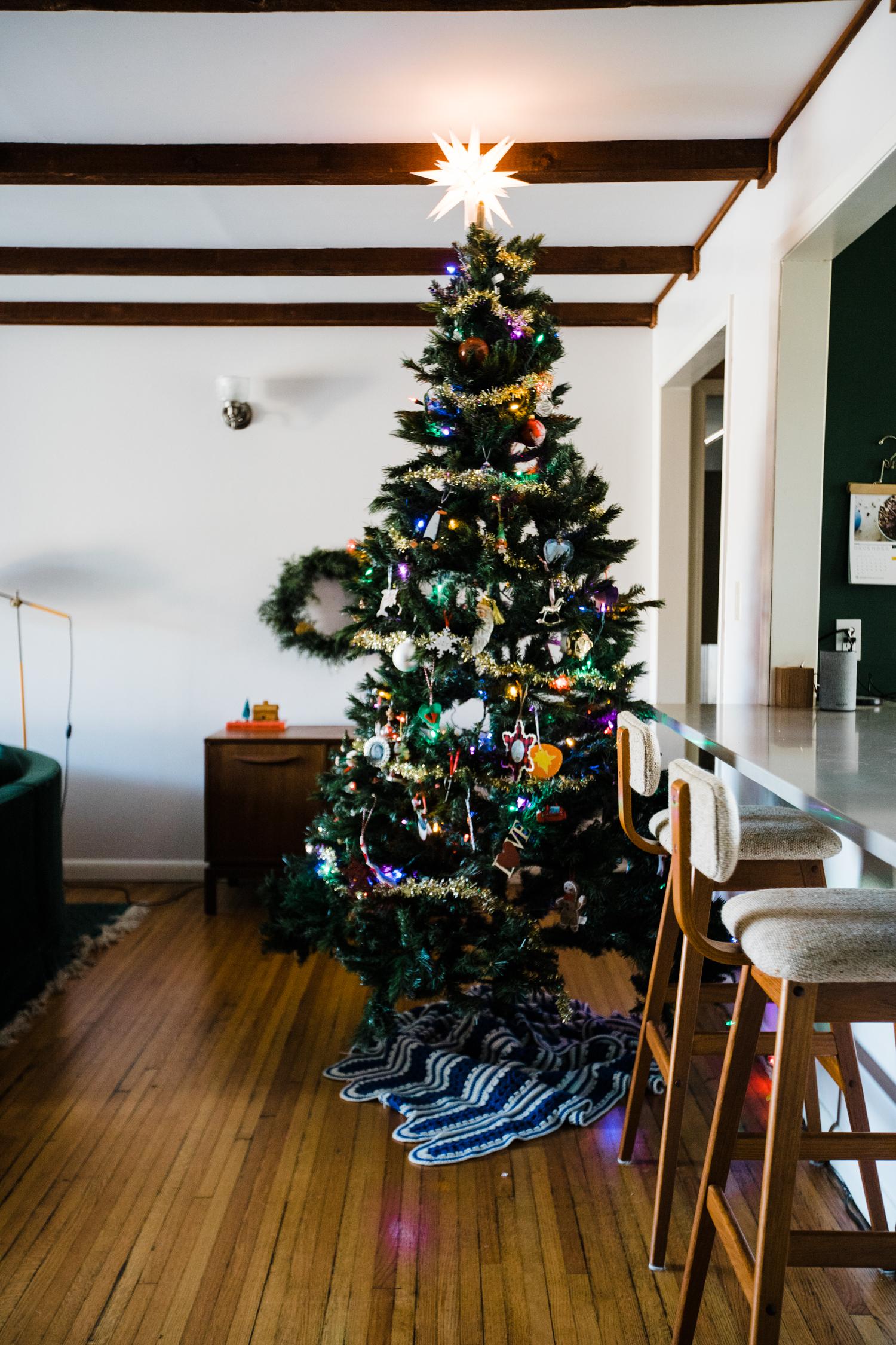 palmer_holiday_2018-34.jpg