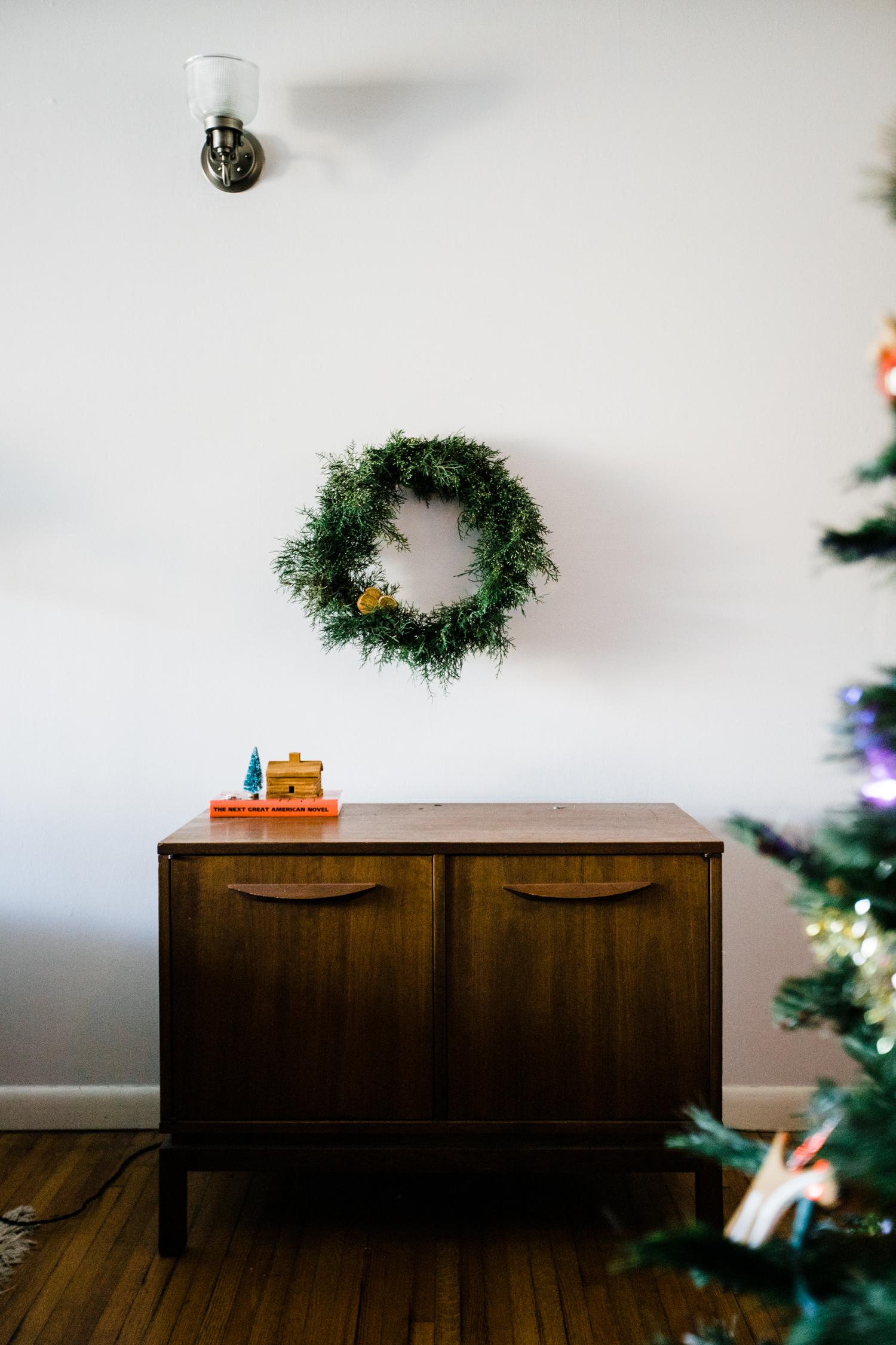 palmer_holiday_2018-38.jpg