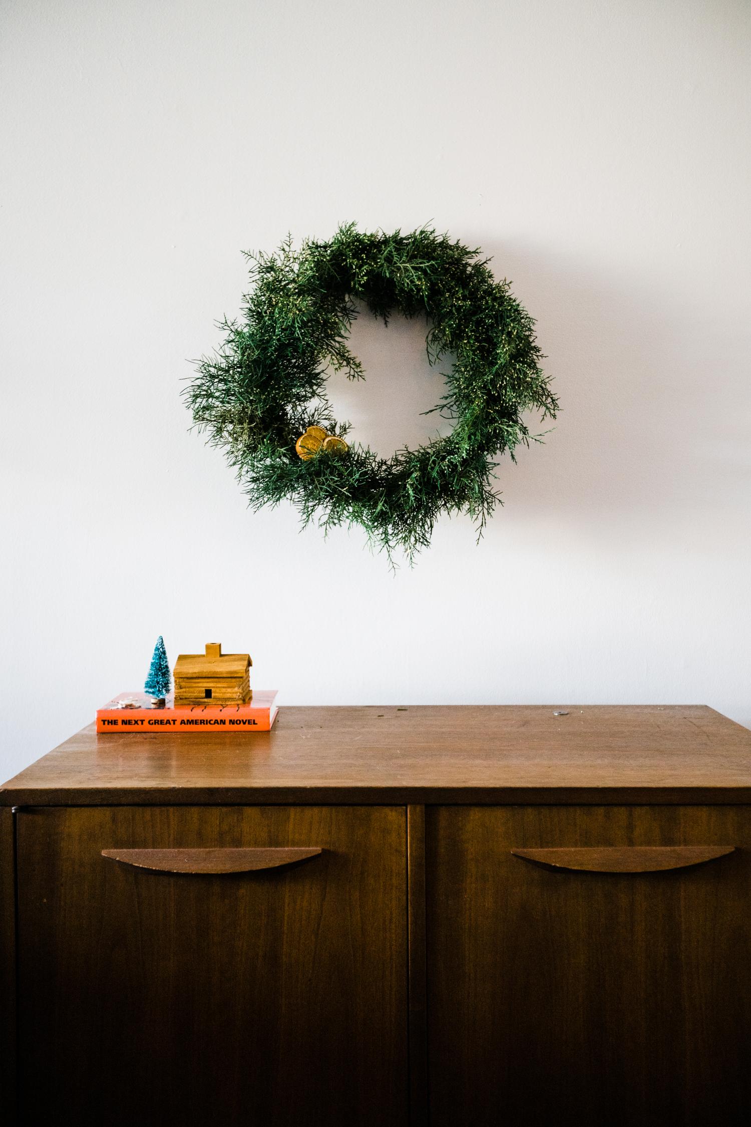 palmer_holiday_2018-41.jpg