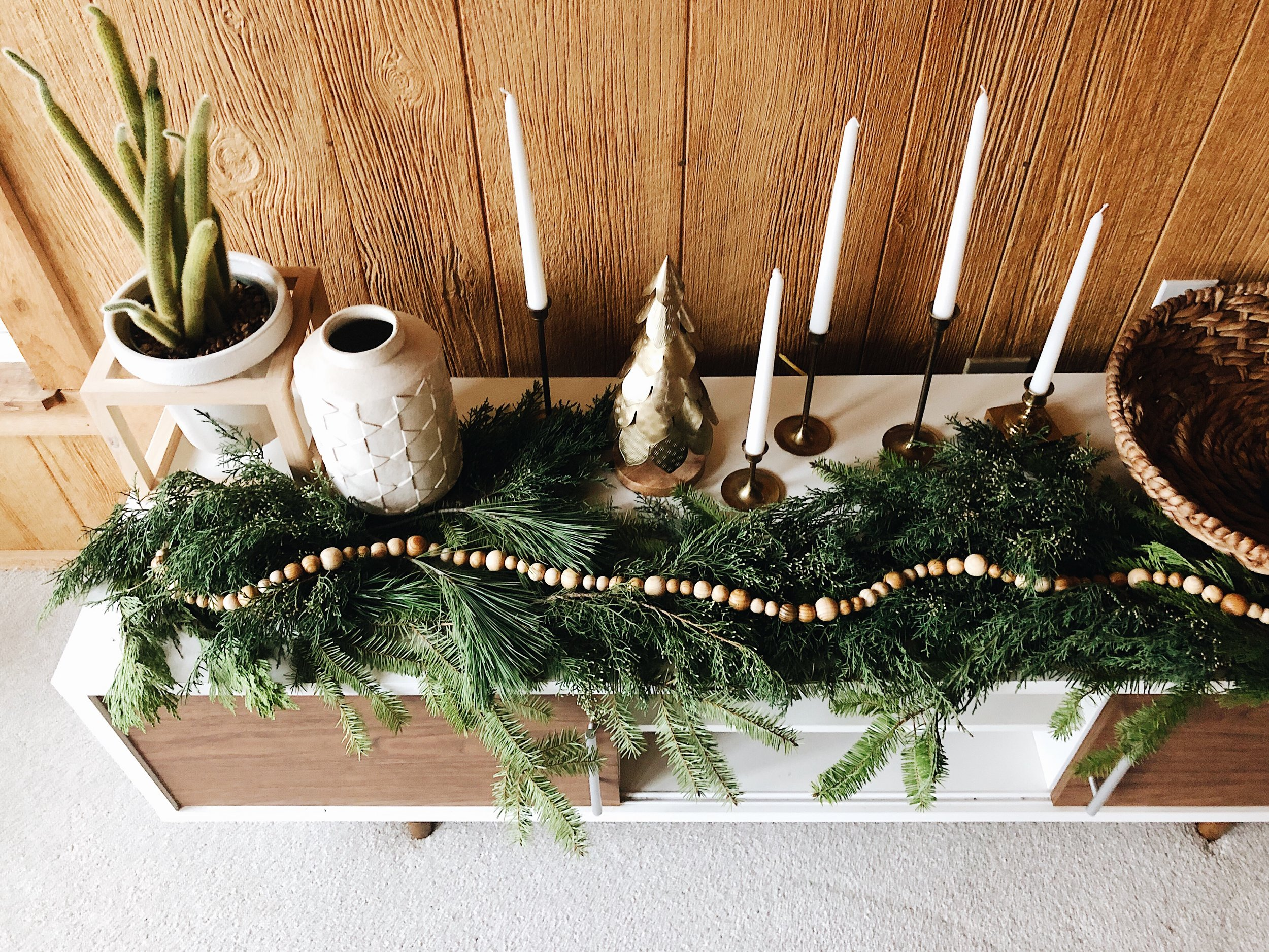 simple_holiday_decor_2