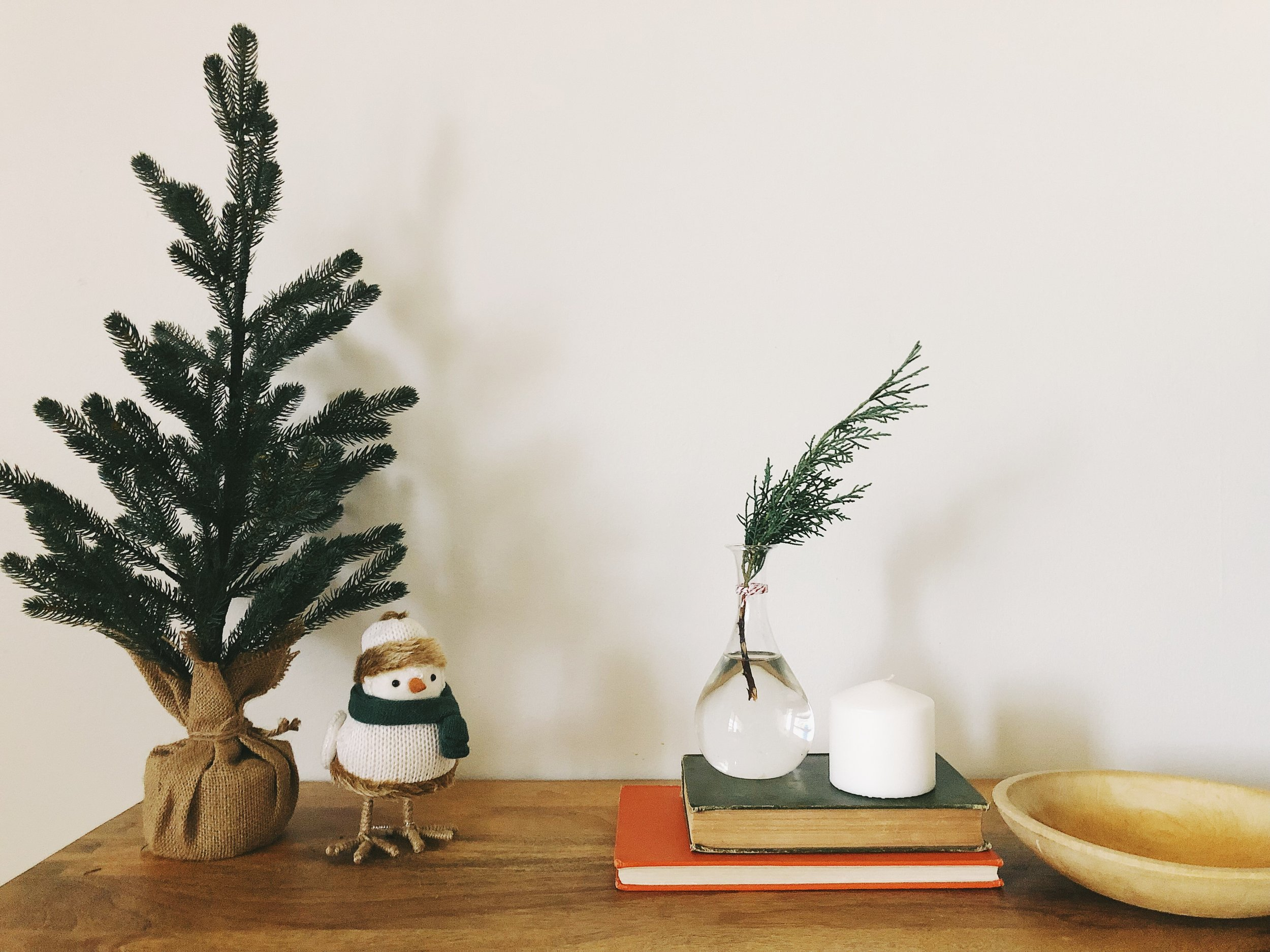simple_holiday_decor_14