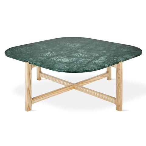 Accent Tables -