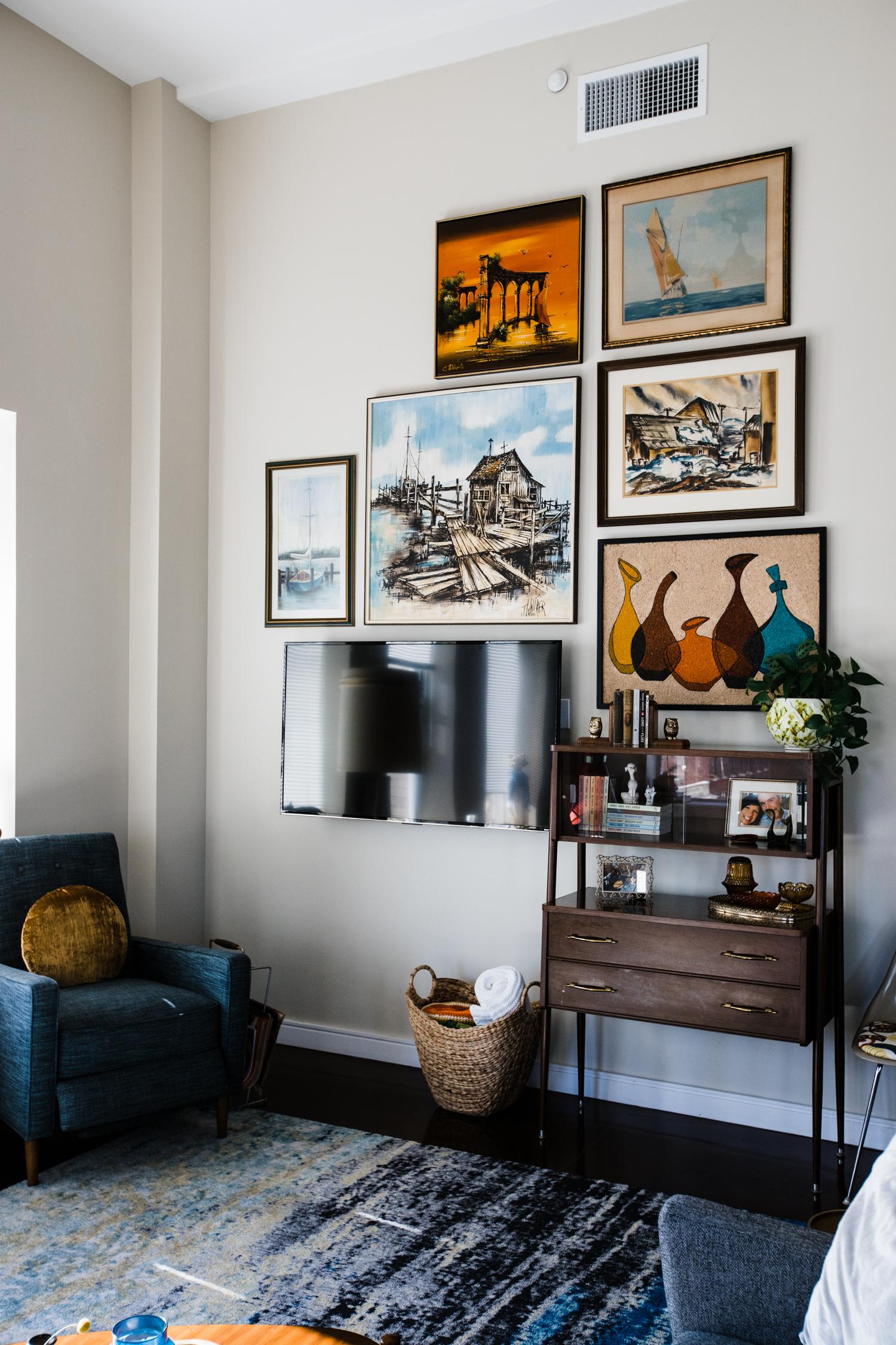 retro_apartment-5.jpg