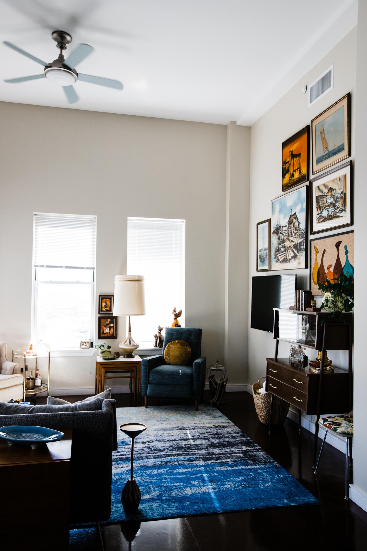 retro_apartment-4.jpg
