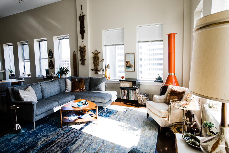 retro_apartment-24.jpg