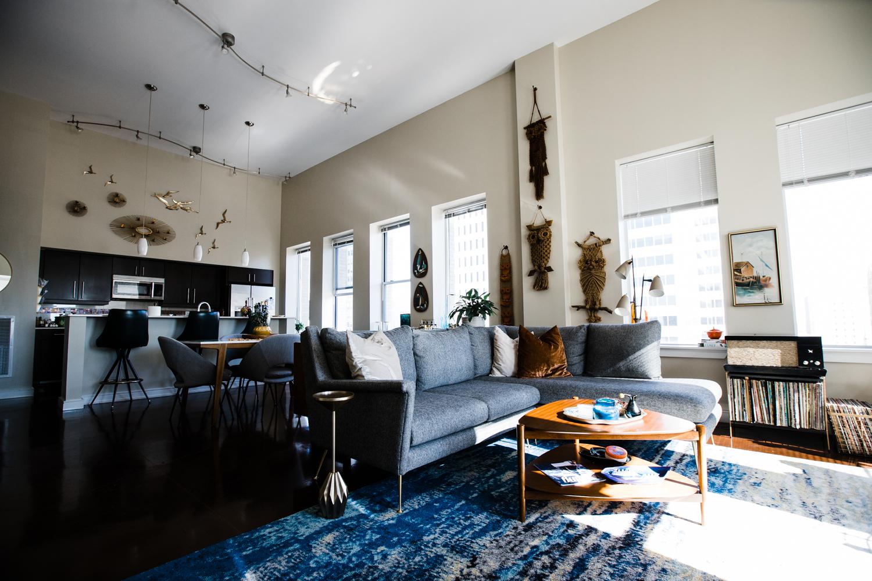 retro_apartment-36.jpg
