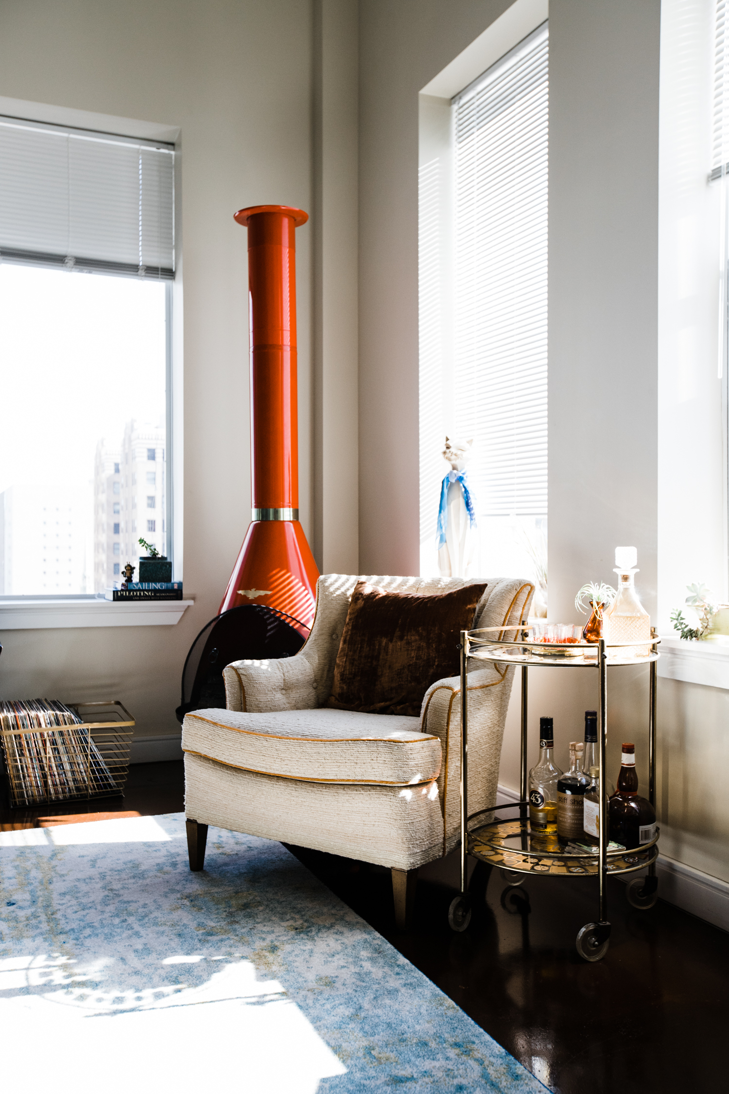 retro_apartment-38.jpg