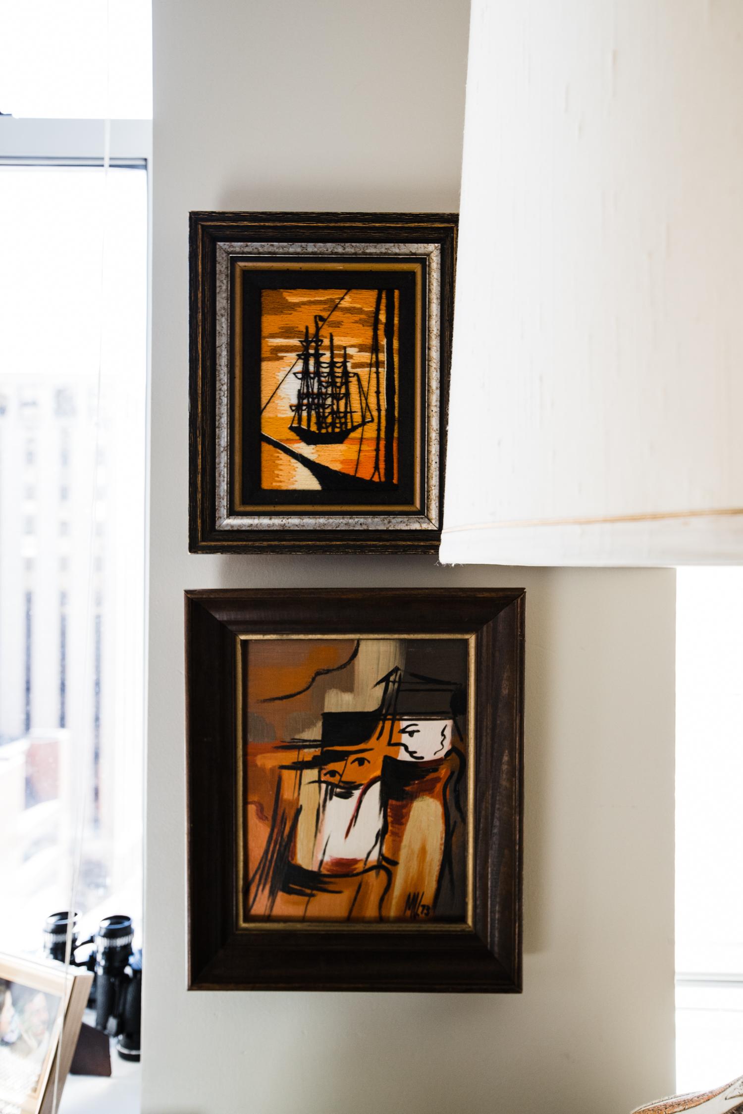retro_apartment-45.jpg