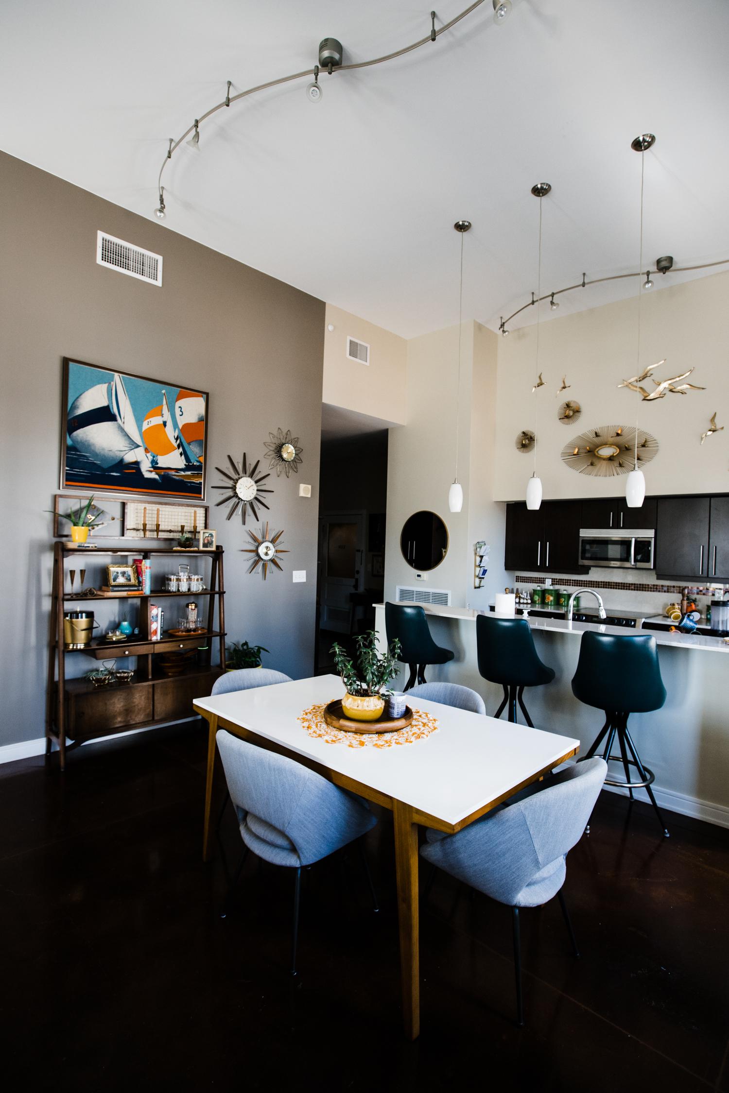 retro_apartment-8.jpg