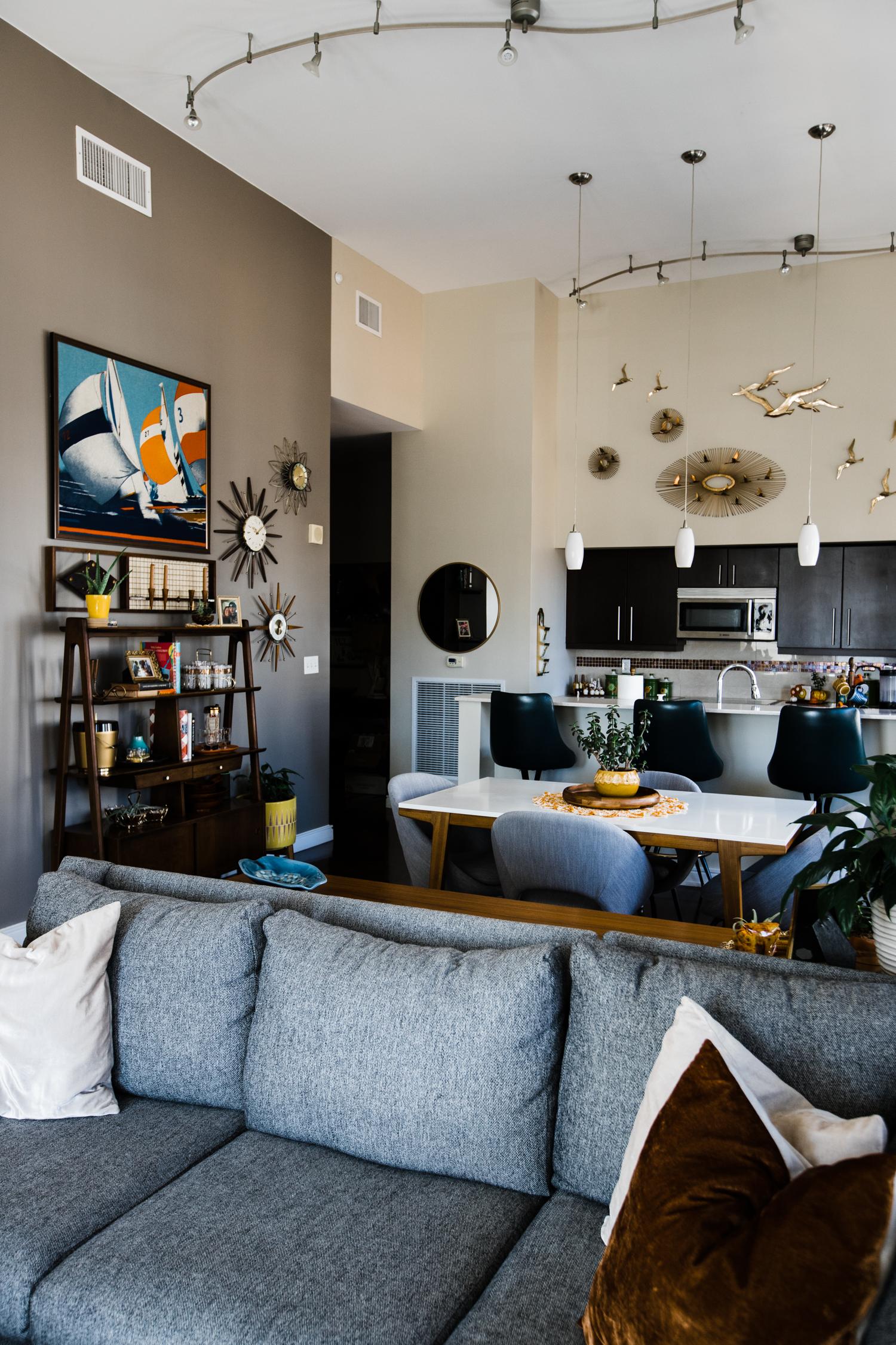retro_apartment-57.jpg