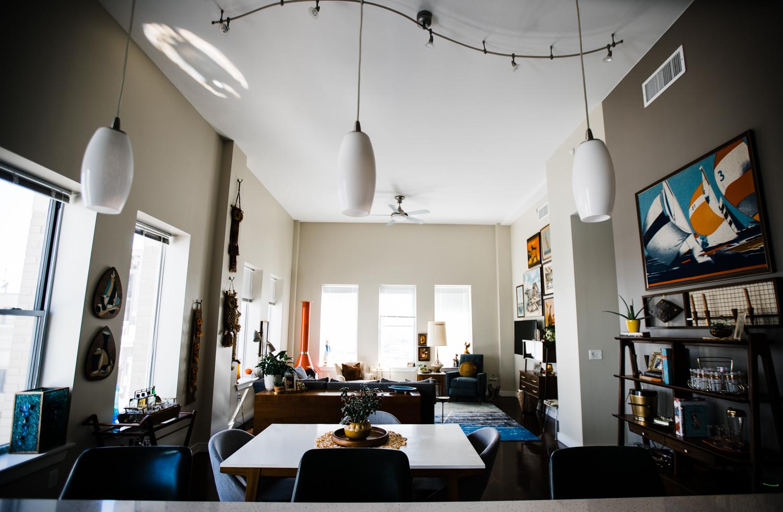retro_apartment-124.jpg