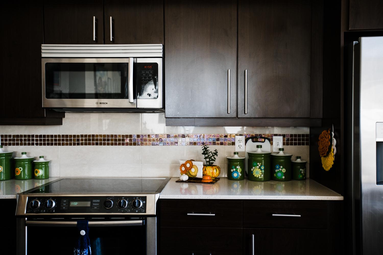 retro_apartment-134.jpg