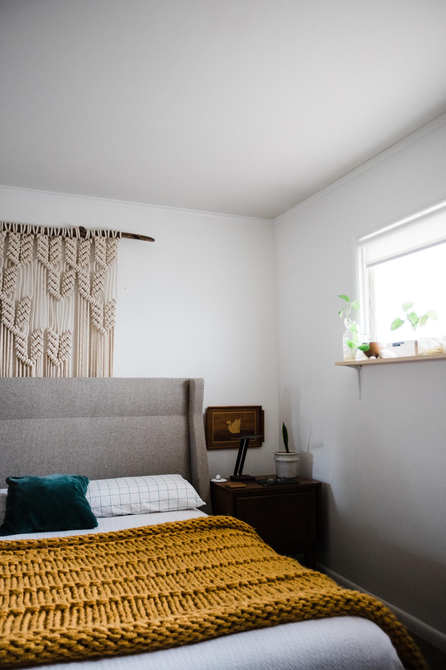 Palmer_bedroom_redo_WEB-3.jpg