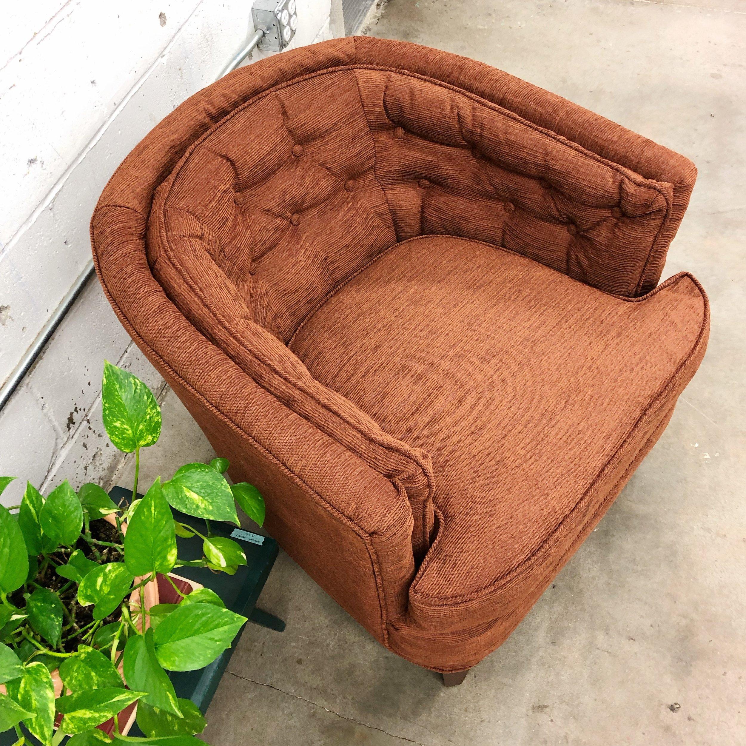 retro den upholstery.JPG