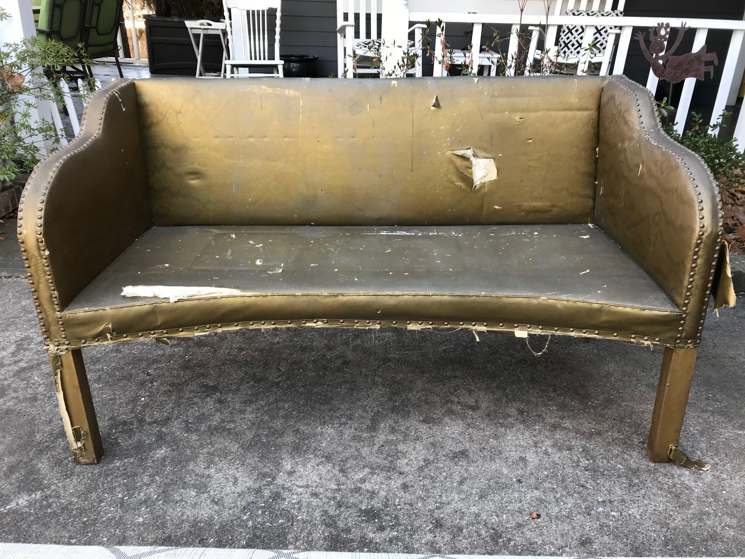 Retro Den Upholstery before.JPG